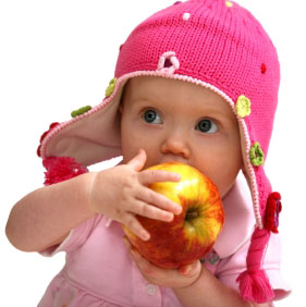 Child_with_Apple_crop.jpg